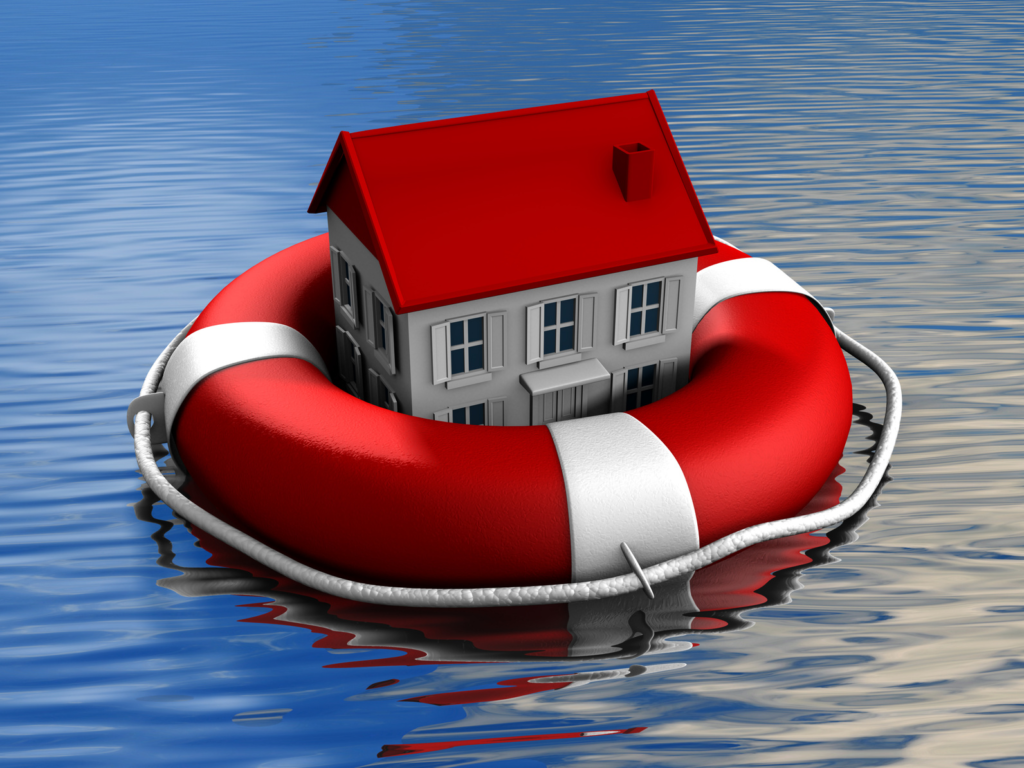 Flood Insurance Savings, Floodflaps.com