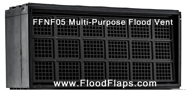 ffnf05