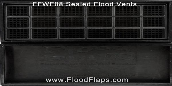 ffwf08