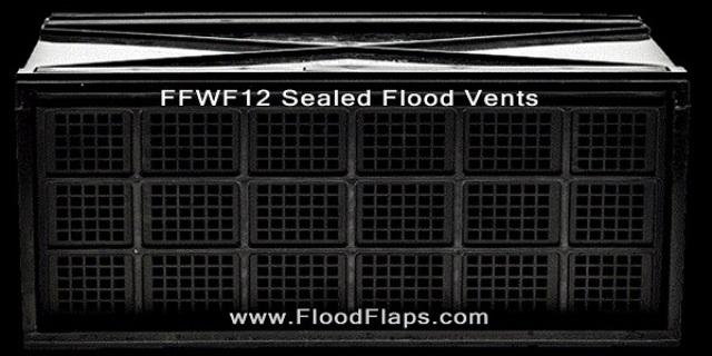 ffwf12