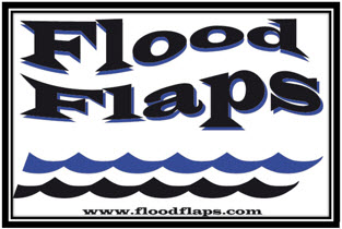 Flood Flaps Foundation Flood Vents