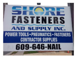 Buy Flood Flaps at Shore Fasteners!!