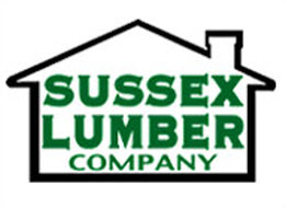 Buy Flood Flaps at Sussex Lumber!