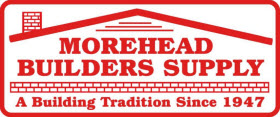 Buy Flood Flaps at Morehead Builders Supply