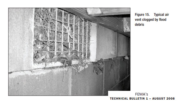 Source: FEMA Technical Bul 1, August 2008