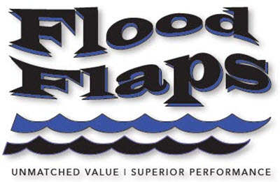 Flood Flaps | Flood Vents